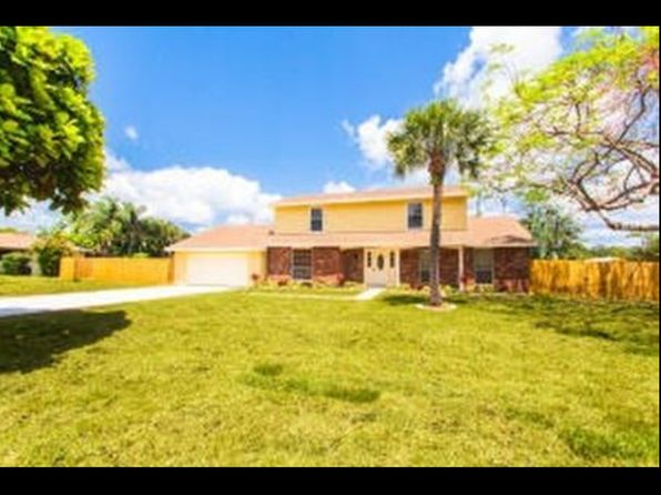 5 bed 4 bath Single Family at 11024 Monet Ter Palm Beach Gardens, FL, 33410 is for sale at 550k - 1 of 13