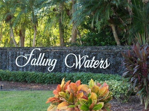 2 bed 2 bath Condo at 2415 Bayou Ln Naples, FL, 34112 is for sale at 265k - 1 of 25