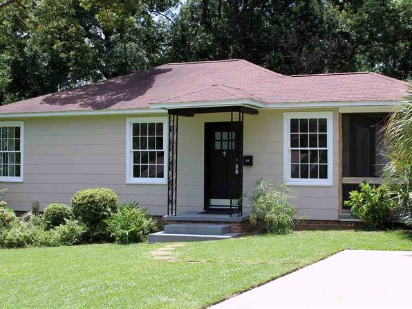 3 bed 1 bath Single Family at 204 Britt St Tallahassee, FL, 32301 is for sale at 160k - 1 of 28