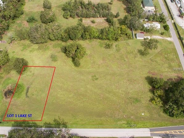 null bed null bath Vacant Land at  Lake St Umatilla, FL, 32784 is for sale at 38k - 1 of 16