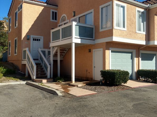 2 bed 2 bath Condo at 4208 VISTA PANORAMA WAY OCEANSIDE, CA, 92057 is for sale at 310k - 1 of 21
