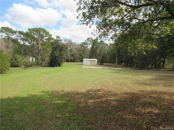2 bed null bath Vacant Land at 2185 N Crede Ave Crystal River, FL, 34428 is for sale at 20k - 1 of 10