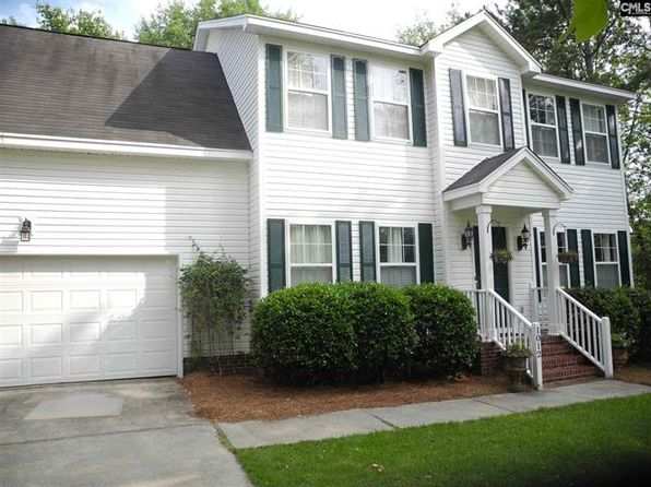 4 bed 3 bath Single Family at 1012 RIVERSTONE CT WEST COLUMBIA, SC, 29169 is for sale at 189k - 1 of 34