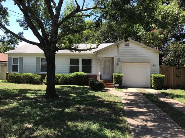 2 bed 1 bath Single Family at 217 Souder Dr Hurst, TX, 76053 is for sale at 153k - 1 of 20