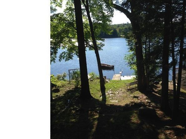 2 bed null bath Single Family at 23 E SHORE DR GREENE, ME, 04236 is for sale at 88k - 1 of 18