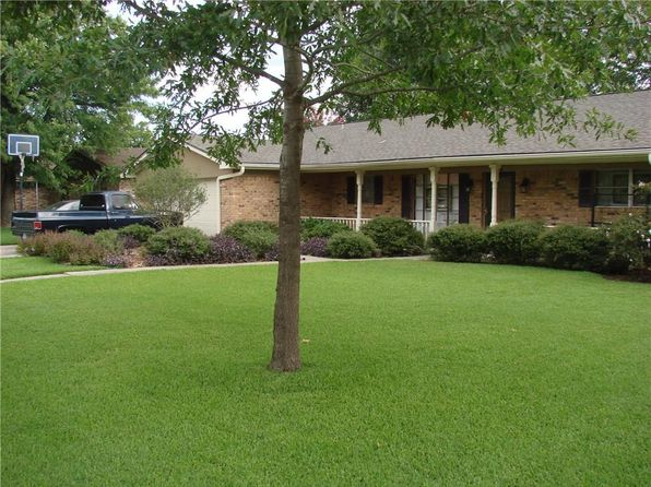 3 bed 2 bath Single Family at 508 Aspen Rd Gainesville, TX, 76240 is for sale at 189k - 1 of 34