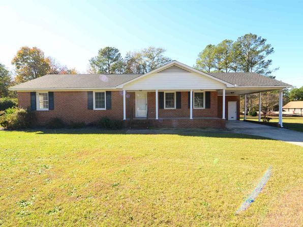 3 bed 2 bath Single Family at 7009 Broad St Camden, SC, 29020 is for sale at 115k - 1 of 24
