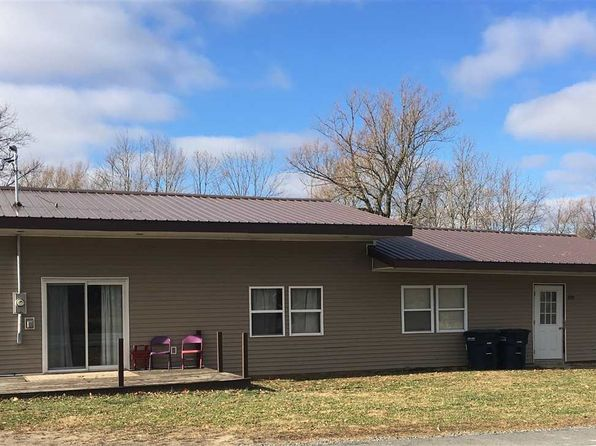 2 bed 1 bath Single Family at 3590 State Hwy Constable, NY, 12926 is for sale at 69k - 1 of 10