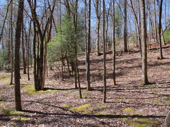 null bed null bath Vacant Land at 4-19 Collett Woods Cv Andrews, NC, 28901 is for sale at 24k - 1 of 4