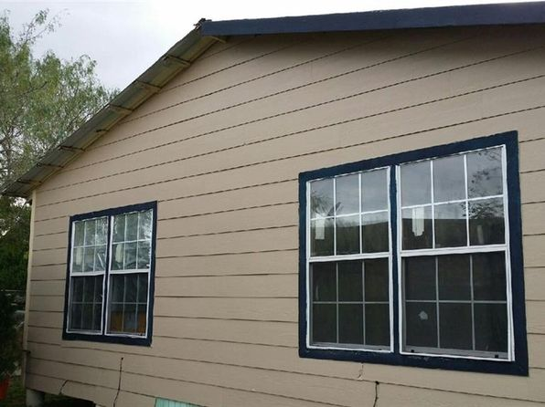 3 bed 1 bath Single Family at 711 Kansas St Robstown, TX, 78380 is for sale at 65k - 1 of 8