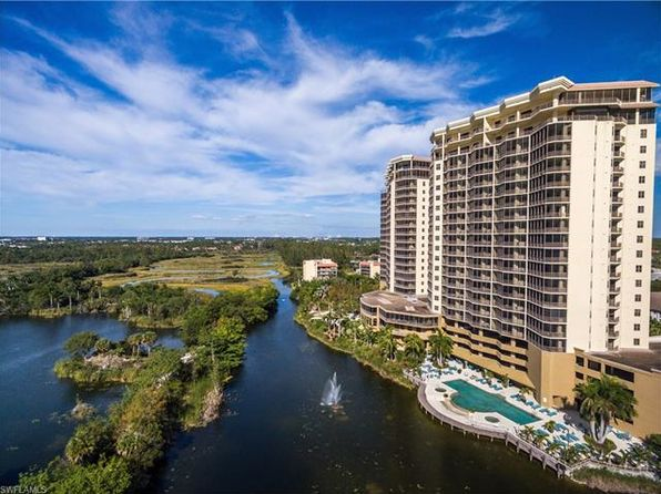 4 bed 3 bath Condo at 14380 Riva Del Lago Dr Fort Myers, FL, 33907 is for sale at 550k - 1 of 25