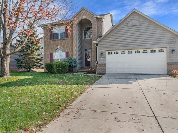 3 bed 3 bath Single Family at 395 Aylesbury Dr S Westerville, OH, 43082 is for sale at 280k - 1 of 36