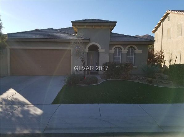 2 bed 2 bath Single Family at 197 Carneros Ave Henderson, NV, 89002 is for sale at 300k - 1 of 16