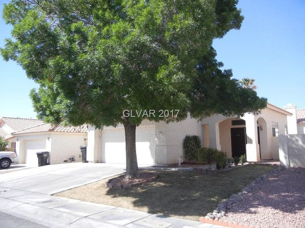 4 bed 3 bath Single Family at 5055 Norte Del Sol Ln North Las Vegas, NV, 89031 is for sale at 199k - 1 of 19