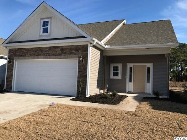 3 bed 3 bath Single Family at 954 Witherbee Way Little River, SC, 29566 is for sale at 237k - 1 of 17