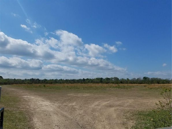 null bed null bath Vacant Land at  0 Hwy 1207 Deville, LA, 71328 is for sale at 80k - 1 of 3