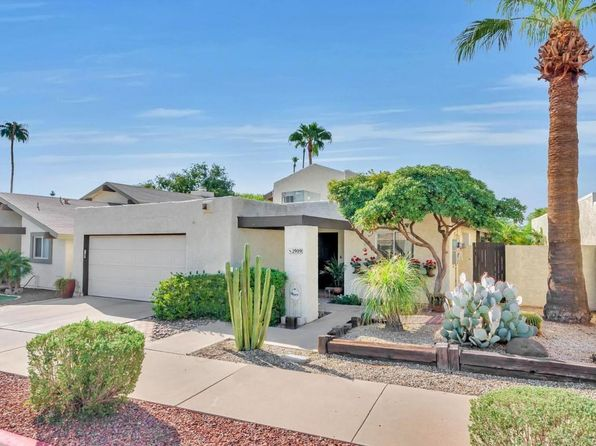 2 bed 2 bath Single Family at 2909 W Altadena Ave Phoenix, AZ, 85029 is for sale at 195k - 1 of 29