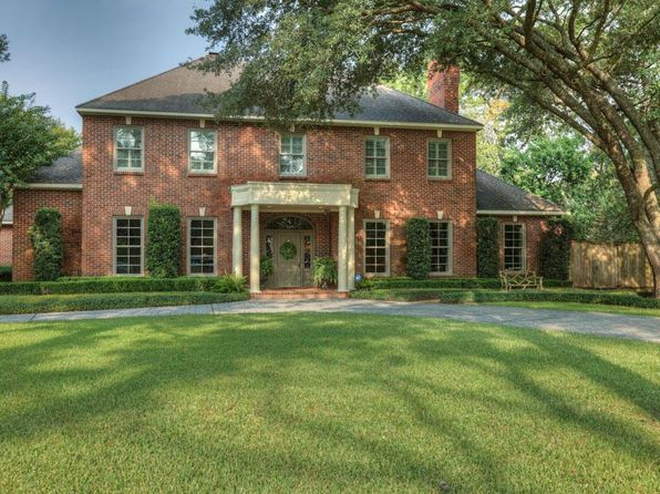 4 bed 4 bath Single Family at 705 Pifer Rd Houston, TX, 77024 is for sale at 2.35m - 1 of 32
