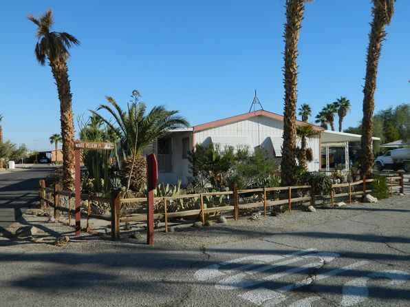 2 bed 2 bath Mobile / Manufactured at 336 Sea View Dr Salton City, CA, 92275 is for sale at 22k - 1 of 14