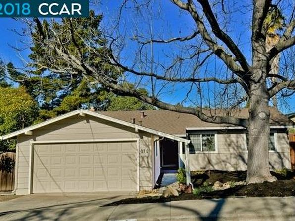 4 bed 2 bath Single Family at 3712 Edmonton Way Concord, CA, 94520 is for sale at 575k - 1 of 40