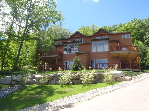 2 bed 3 bath Condo at 602 Scenic Rd Laconia, NH, 03246 is for sale at 650k - 1 of 25