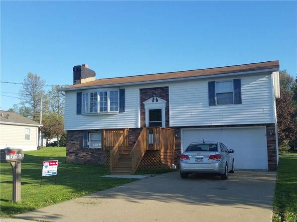 3 bed 2 bath Single Family at 177 E State St Albion, PA, 16401 is for sale at 110k - 1 of 21