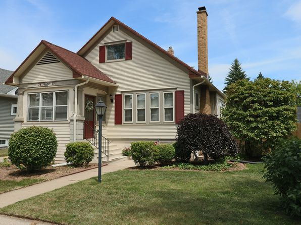 Kenosha Wi For Sale By Owner (Fsbo) - 18 Homes | Zillow