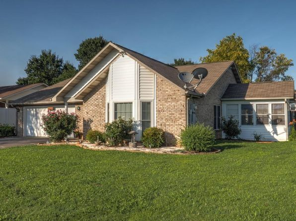 3 bed 2 bath Single Family at 1418 Raulston Rd Maryville, TN, 37803 is for sale at 195k - 1 of 20
