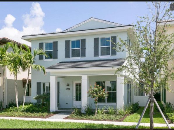 For Rent. 3$4,5004$3,600+. 4006 Faraday Way, Palm Beach Gardens, FL