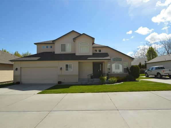 3 bed 2.5 bath Single Family at 770 Canyon Park Ave Twin Falls, ID, 83301 is for sale at 260k - 1 of 25