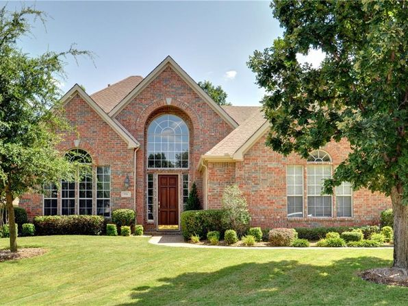 4 bed 4 bath Single Family at 711 Saxon Trl Southlake, TX, 76092 is for sale at 550k - 1 of 24
