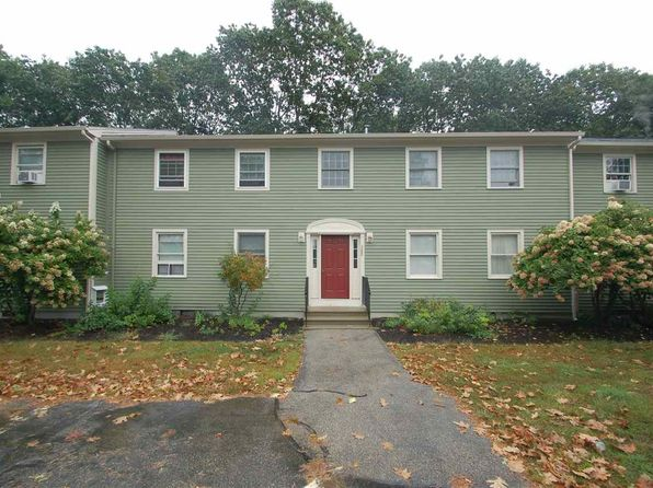 2 bed 1 bath Condo at 30 Old Dover Rd Rochester, NH, 03867 is for sale at 80k - 1 of 18