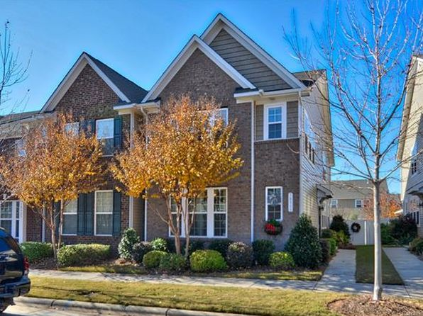 3 bed 3 bath Townhouse at 18333 The Commons Blvd Cornelius, NC, 28031 is for sale at 240k - 1 of 24