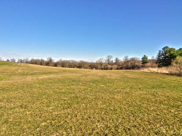 null bed null bath Vacant Land at 3965 Makyes Rd Syracuse, NY, 13215 is for sale at 50k - google static map