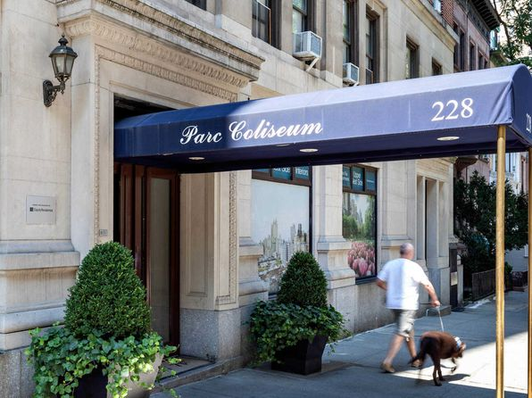 Apartments For Rent in Upper West Side New York   Zillow. New York City Rental Apartments Upper West Side. Home Design Ideas