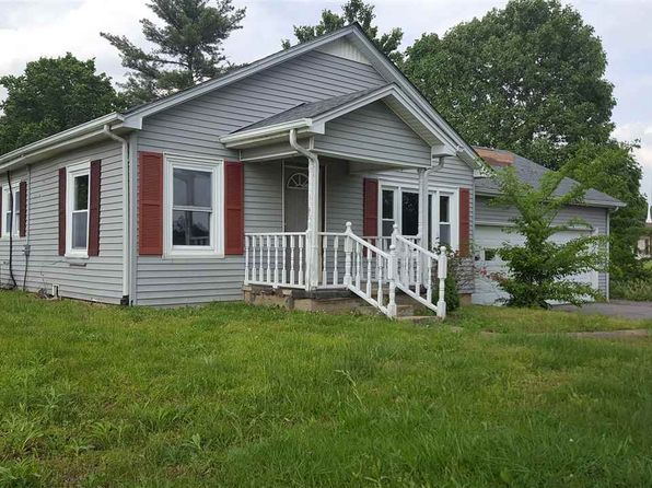 2 bed 1 bath Single Family at 9080 State Route 339 W Wingo, KY, 42088 is for sale at 28k - 1 of 8