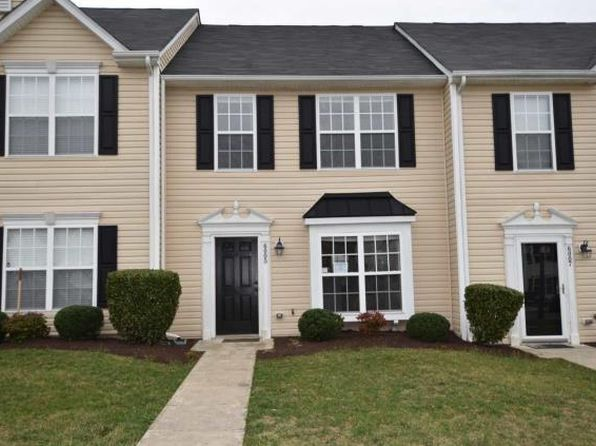 3 bed 3 bath Townhouse at 6005A Bluffwood Ct Richmond, VA, 23234 is for sale at 115k - 1 of 33