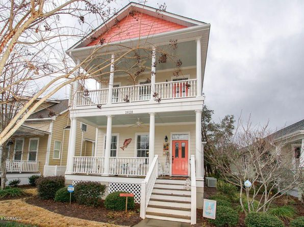 3 bed 3 bath Single Family at 1628 Waterway Cove Dr SW Ocean Isle Beach, NC, 28469 is for sale at 429k - google static map