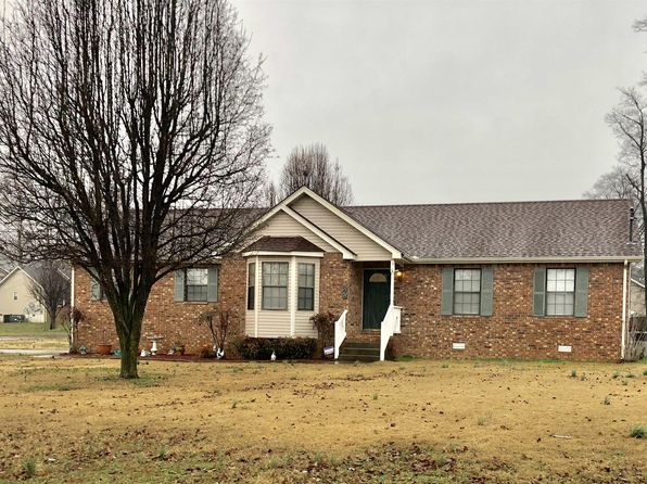 3 bed 2 bath Single Family at 918 Mason Tucker Dr Smyrna, TN, 37167 is for sale at 190k - 1 of 3
