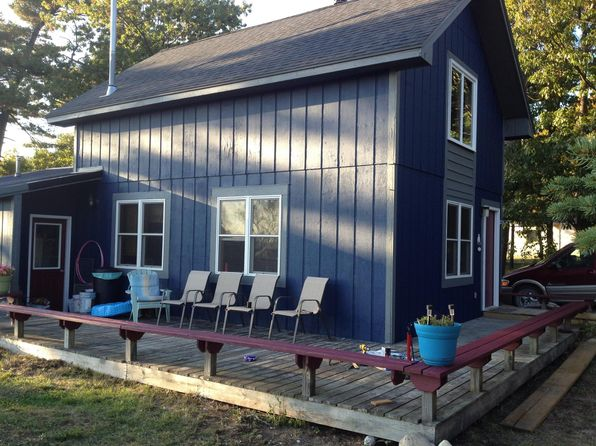 2 bed 1 bath Single Family at 38275 Freesoil Rd Beaver Island, MI, 49782 is for sale at 150k - 1 of 9