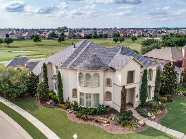 5 bed 5 bath Single Family at 1131 Crooked Stick Dr Prosper, TX, 75078 is for sale at 850k - 1 of 46