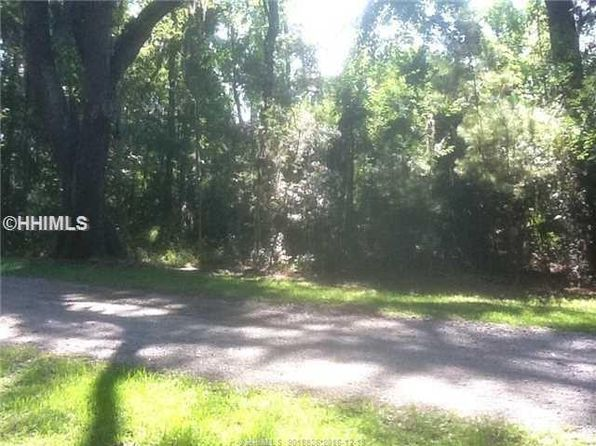 null bed null bath Vacant Land at 8 Cassique Creek Dr Ridgeland, SC, 29936 is for sale at 34k - 1 of 4