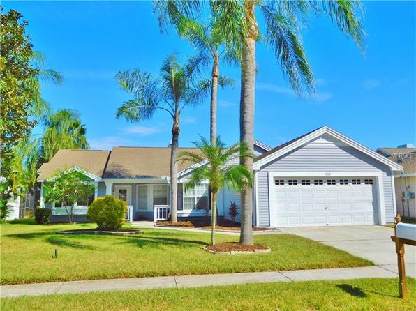 4 bed 2 bath Single Family at 1202 Mazarion Pl New Port Richey, FL, 34655 is for sale at 285k - 1 of 25