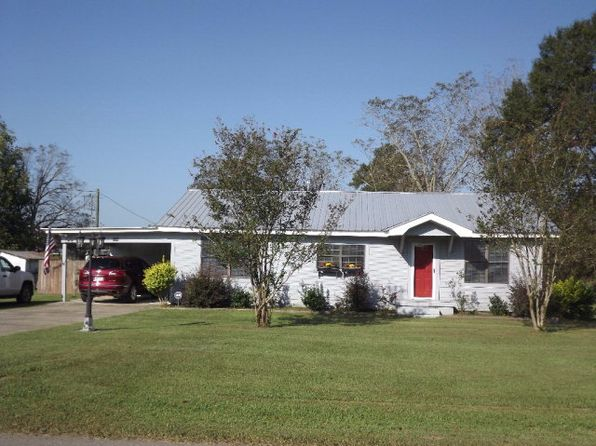3 bed 2 bath Single Family at 1203 Moselle Rd Moselle, MS, 39459 is for sale at 90k - 1 of 23