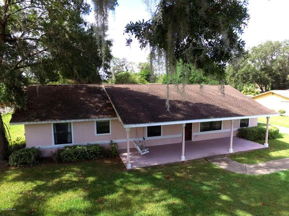 3 bed 3 bath Single Family at 2620 SW 36th Ave Ocala, FL, 34474 is for sale at 169k - 1 of 27