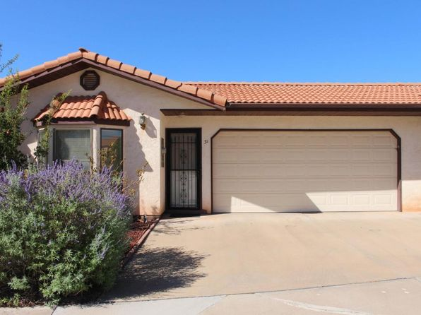 2 bed 2 bath Condo at 1331 N DIXIE DOWNS RD SAINT GEORGE, UT, 84770 is for sale at 160k - 1 of 11