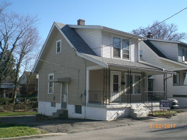 2 bed 1 bath Single Family at 105 Blackburn Ave Covington, KY, 41015 is for sale at 72k - 1 of 13