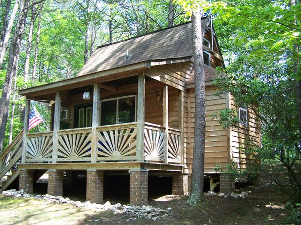 1 bed 1 bath Miscellaneous at 12 Faith Cove Rd Sandy Level, VA, 24161 is for sale at 99k - 1 of 35