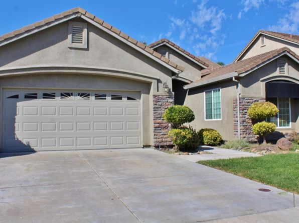4 bed 2 bath Single Family at 10310 Nations Cir Stockton, CA, 95209 is for sale at 385k - 1 of 28