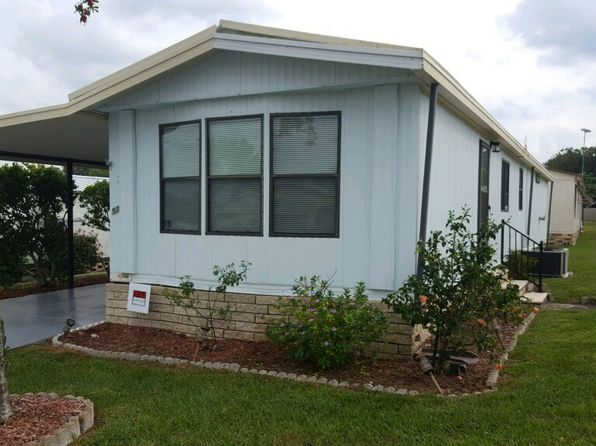 2 bed 2 bath Single Family at 53 Terrace Dr Fruitland Park, FL, 34731 is for sale at 18k - 1 of 14